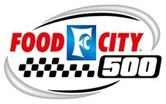 2013-Food-City-500-Odds-Free-Picks-and-Predictions