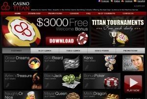 casino-titan