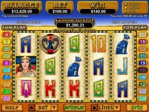 how-to-play-slots-online