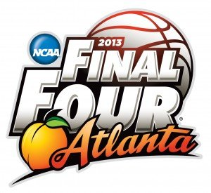 2013-Final-Four-Odds-and-Predictions