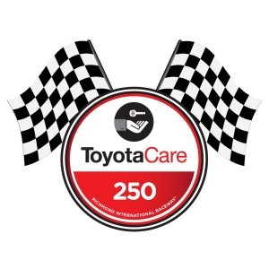 2016-ToyotaCare-250-Odds-Predictions-and-Free-Picks