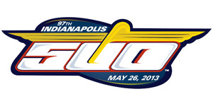 2013-Indy-500-Odds-and-Predictions