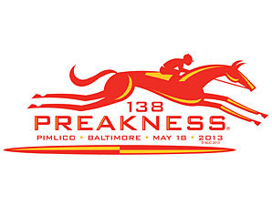 2013-Preakness-Stakes-Free-Picks
