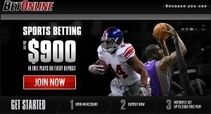 betonline-sportsbook-review-and-bonus