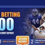 sportsbetting.ag-sportsbook-review-and-bonus