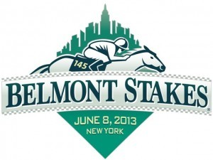 2013-Belmont-Stakes-Odds-Free-Picks-and-Predictions