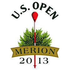 2013-US-Open-Odds-Free-Picks-and-Predictions