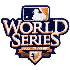 2017-World-Series-Odds-Picks-and-Predictions