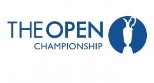 2014-British-Open-Odds-Free-Picks-and-Predictions