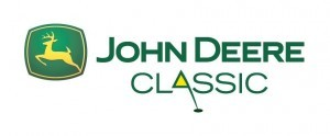 2014-John-Deere-Classic-Odds-Picks-and-Predictions