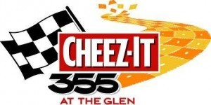 2015-Cheez-It-355-Odds-Predictions-and-Free-Picks