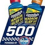 2014-Goodys-Headache-Relief-500-Odds-Predictions-and-Free-Picks