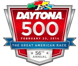 2014-daytona-500-odds-free-picks-and-predictions