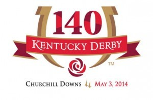 2014-Kentucky-Derby-Odds-Free-Picks-and-Predictions