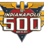 2014-Indy-500-Odds-Free-Picks-and-Predictions
