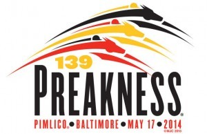 2014-Preakness-Stakes-Odds-Free-Picks-and-Predictions