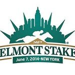 2014-Belmont-Stakes-Odds-Free-Picks-and-Predictions