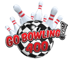 2014-Gobowling_com_400-Odds-Free-Picks-and-Predictions