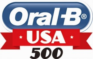 2014-Oral-B-500-Odds-and-Predictions