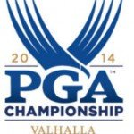 2014-PGA-Championship-Odds-Free-Picks-and-Predictions