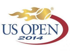 2014-US-Open-Tennis-Odds-Free-Picks-and-Predictions