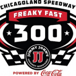 2014-Jimmy_John's_Freaky_Fast_300-Odds-and-Predictions