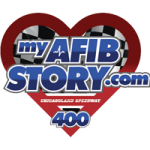 2014-MyAFibStory.com-400-Odds