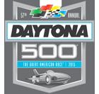 2015-Daytona-500-Odds-Picks-and-Predictions