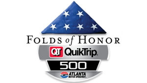 2015-Folds-of-Honor-QuikTrip-500-Odds-and-Predictions