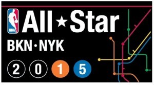 2015-NBA-All-Star-Weekend-Odds-and-Predictions