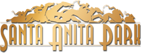 https://www.nsawins.com/betting/wp-content/uploads/2015/02/Free-Santa-Anita-Park-Picks-Odds-and-Predictions.png