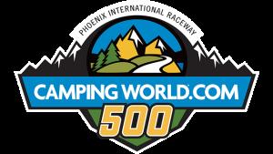 2015-CampingWorld.com-500-Odds-Picks-Predictions