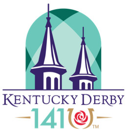 2015-Kentucky-Derby-Odds-and-Predictions