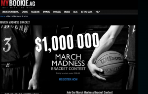 2015-March-Madness-Bracket-Contest-at-MyBookie.ag