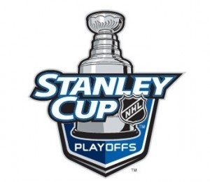 2015-Stanley-Cup-Odds-Picks-and-Predictions
