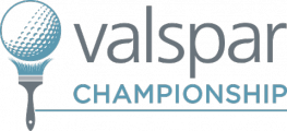 2016-Valspar-Championship-Odds-Free-Picks-and-Predictions