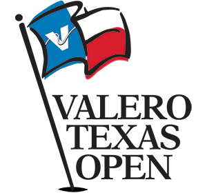 2016-valero-texas-open-odds-and-predictions