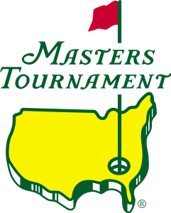 2015-Masters-Odds-and-Predictions
