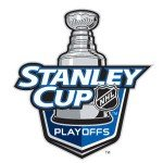 2015-NHL-Stanley-Cup-Playoffs-Odds-and-Predictions