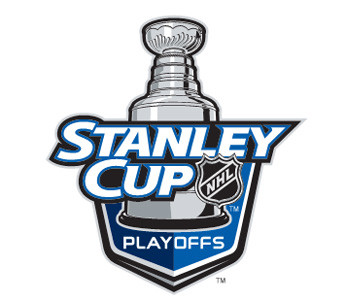 2015 NHL Playoffs Expert Picks & 1st Round Series Predictions: Western Conference 1st Rd Predictions