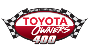 2015-Toyota-Owners-400-Odds-Free-Picks-and-Predictions