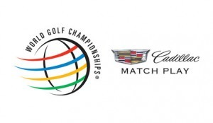 2015-WGC-Cadillac-Match-Play-Championship-Odds-and-Predictions