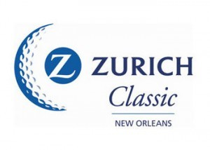 2015-Zurich-Classic-Odds-Free-Picks-and-Predictions