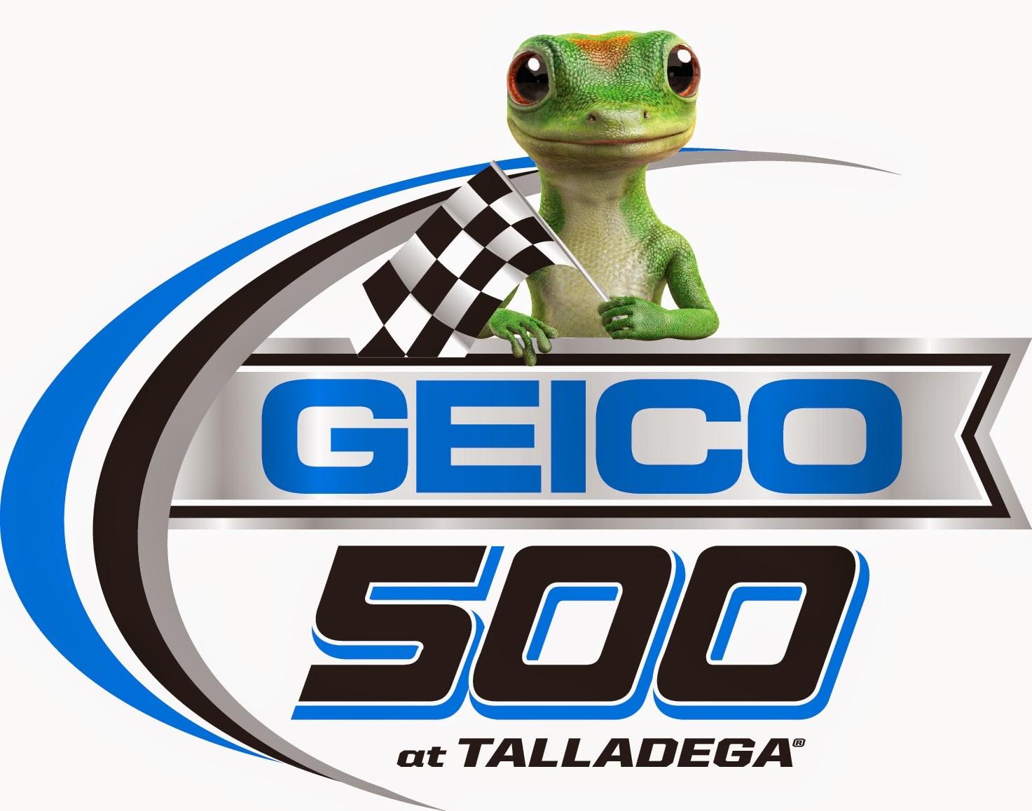 2015 GEICO 500 Odds, Free Picks & Predictions: Dale ...