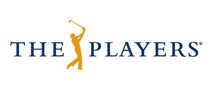 nba betting percentages golf picks