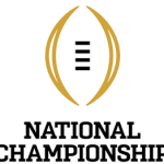 2015-2016-College-Football-National-Championship-Odds