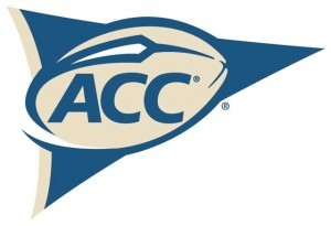 2017-ACC-Football-Championship-Odds-and-Predictions