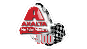 2015-Axalta-We-Paint-Winners-400-Odds-Free-Picks-Predictions