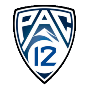 2017-Pac-12-Football-Odds-and-Predictions