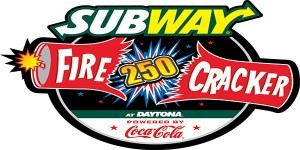2015-Subway-Firecracker-250-Odds-Free-Picks-and-Predictions